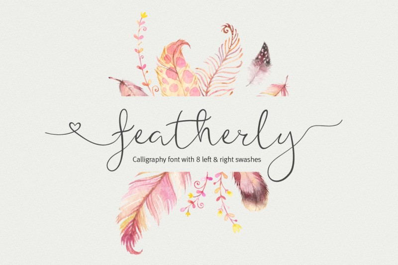 featherly-bkgrd-o-800x533