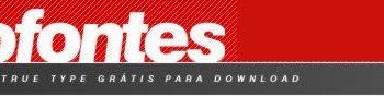 Sofontes logo