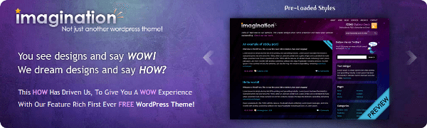 imagination-theme-wordpress