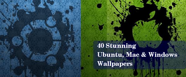 wallpappers-ubuntu-apple