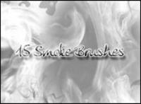 smoke-x