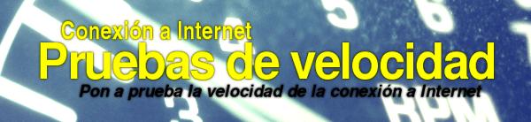 speed-test-internet