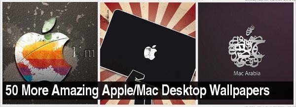 spyrestudios-mac-apple