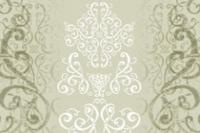 ornamental-vintage-brsuh-set