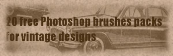 20-free-Photoshop-brushes-packs