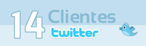 clientes-twitter