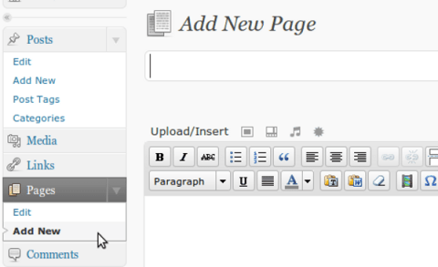 crear-pagina-nueva