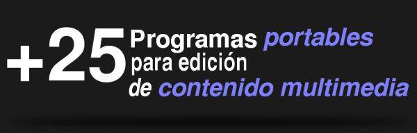 progrmas-portables-edicion-multimedia