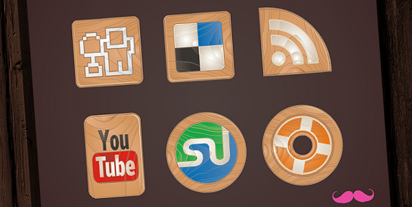 social-icons-woods