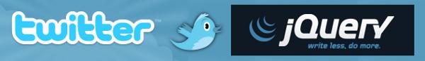 twit-twitter-tweets-jquery