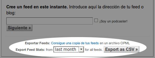 feedstat-feedburner