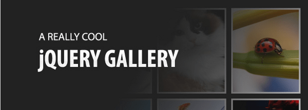 really-cool-jquery-gallery