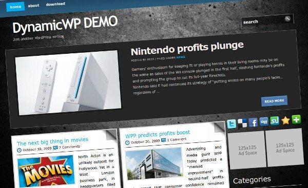 Black-Stone-Theme-Wordpress
