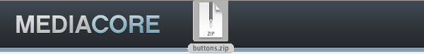 Mediacore Buttons