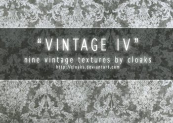 Texturas-vintage