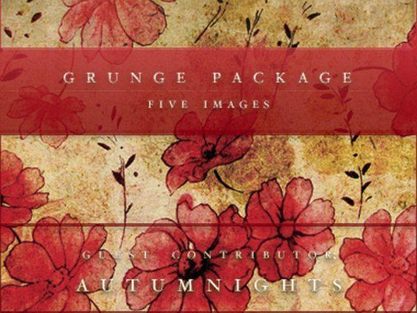 Vintage-grunge-texture-pack2