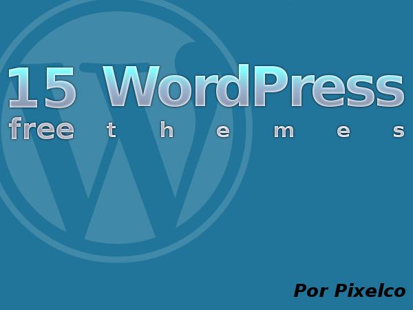 15-free-WordPress-themes-por-pixelco