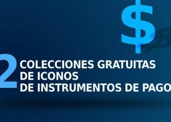 COLECCIONES-GRATUITAS-DE-ICONOS-DE-MEDIOS-DE-PAGO