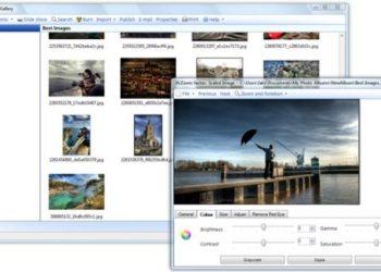 Element Photo Gallery