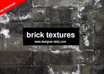 Brick-Textures-for-Photoshop
