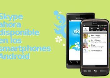 Skype-ahora-disponible-en-los-smartphones-Android