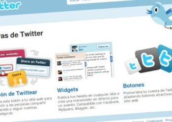 Twitter Goodies