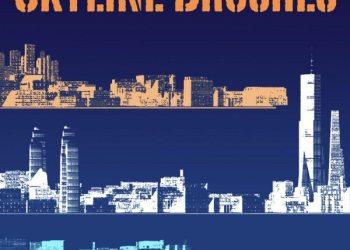 Skyline-brushes-photoshop
