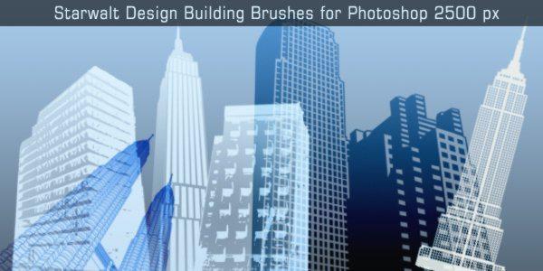 Starwalt-Photoshop.brushes