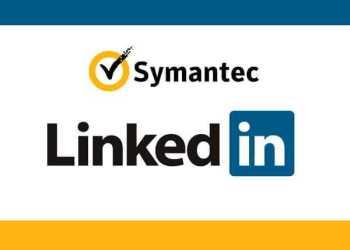 Symantec - Linkedin
