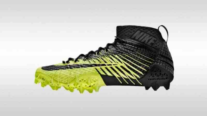 Zapatillas deportivas impresión 3D