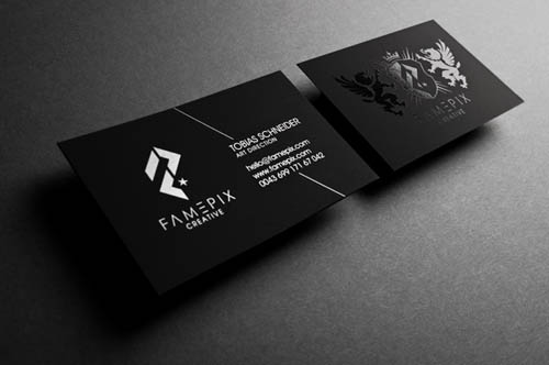 blackbusinesscardsfamepix5