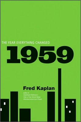 1959_book_cover_37