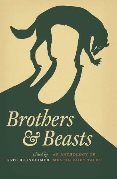 brothers_and_beasts_book_cover_isaac_tobin_3
