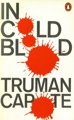 cold2_book_cover_35