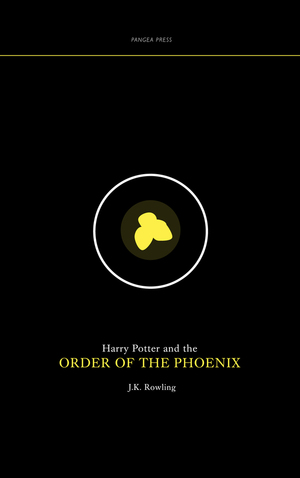 harry_potter_minimalist_cover_book_14