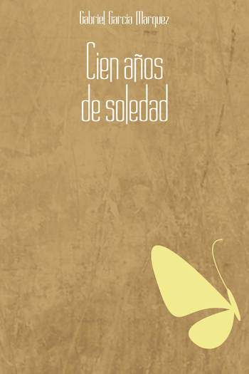 minimalist_book_cover_27