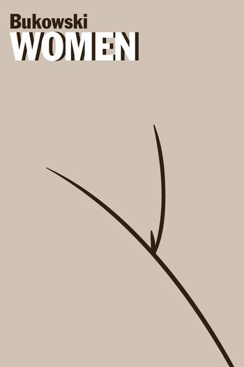minimalist_book_cover_30