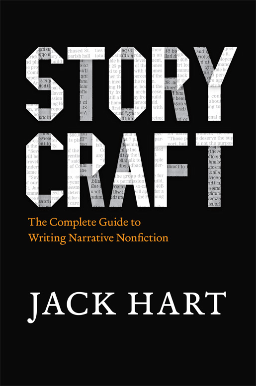 story_craft_book_cover_isaac_tobin_6