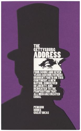 the_gettysburg_address_cover_22