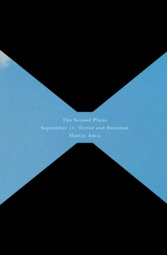 the_second_plane.book.cover.44