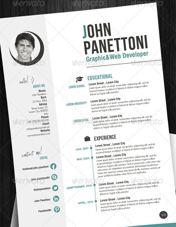 resume should look like in money non profit professional resume best