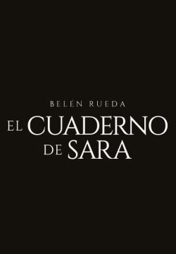el_cuaderno_de_sara-264592782-large