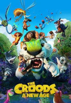 the_croods_a_new_age-122155535-large