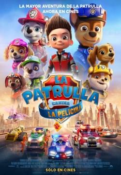 la-patrulla-canina-88789