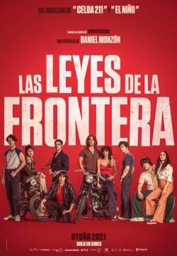 las_leyes_de_la_frontera-cartel-9872