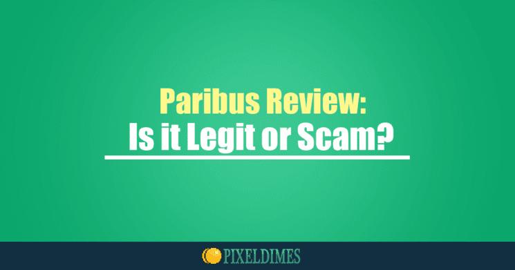 paribus-review