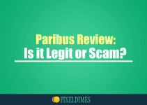 paribus-review