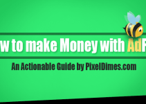 how-to-make-money-with-adfly-thumbnial