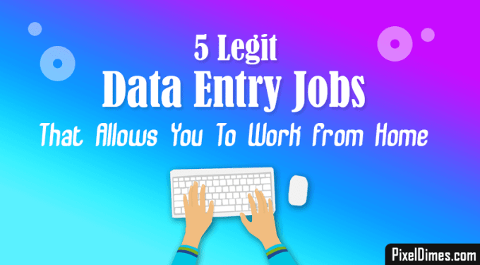 legit-data-entry-jobs
