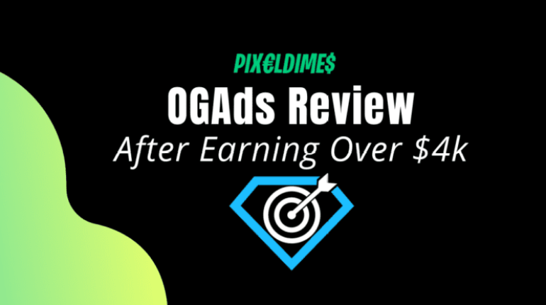 OGAds Review